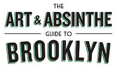 art and absinthe mobile app